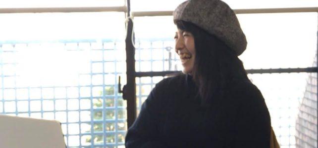【報告】 ゆるりランチ会&勉強会 2018.12.5開催